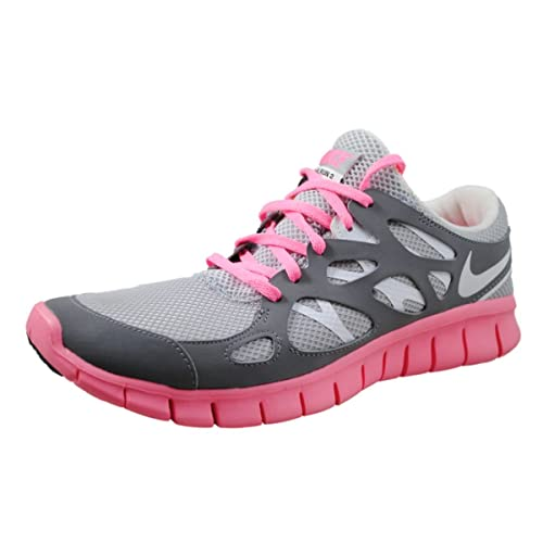 Damen Free W EXT Nike Run2 lJK15cuTF3