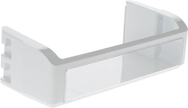 Amazon Com General Electric Wr71x10139 Ge Refrigerator Door Bin Home Improvement