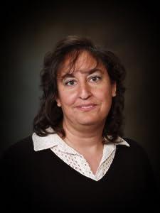 Sandra Saidak