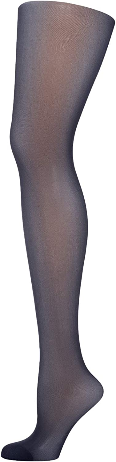 Wolford Women's Individual 10 Tights