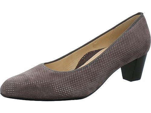 De Amazon Para Y 41401 12 Ara 22 Zapatos Mujer Vestir qU6HnI