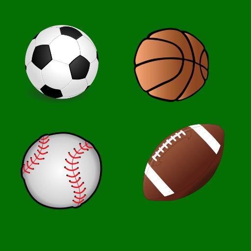 Fox Sports Nfl - 7