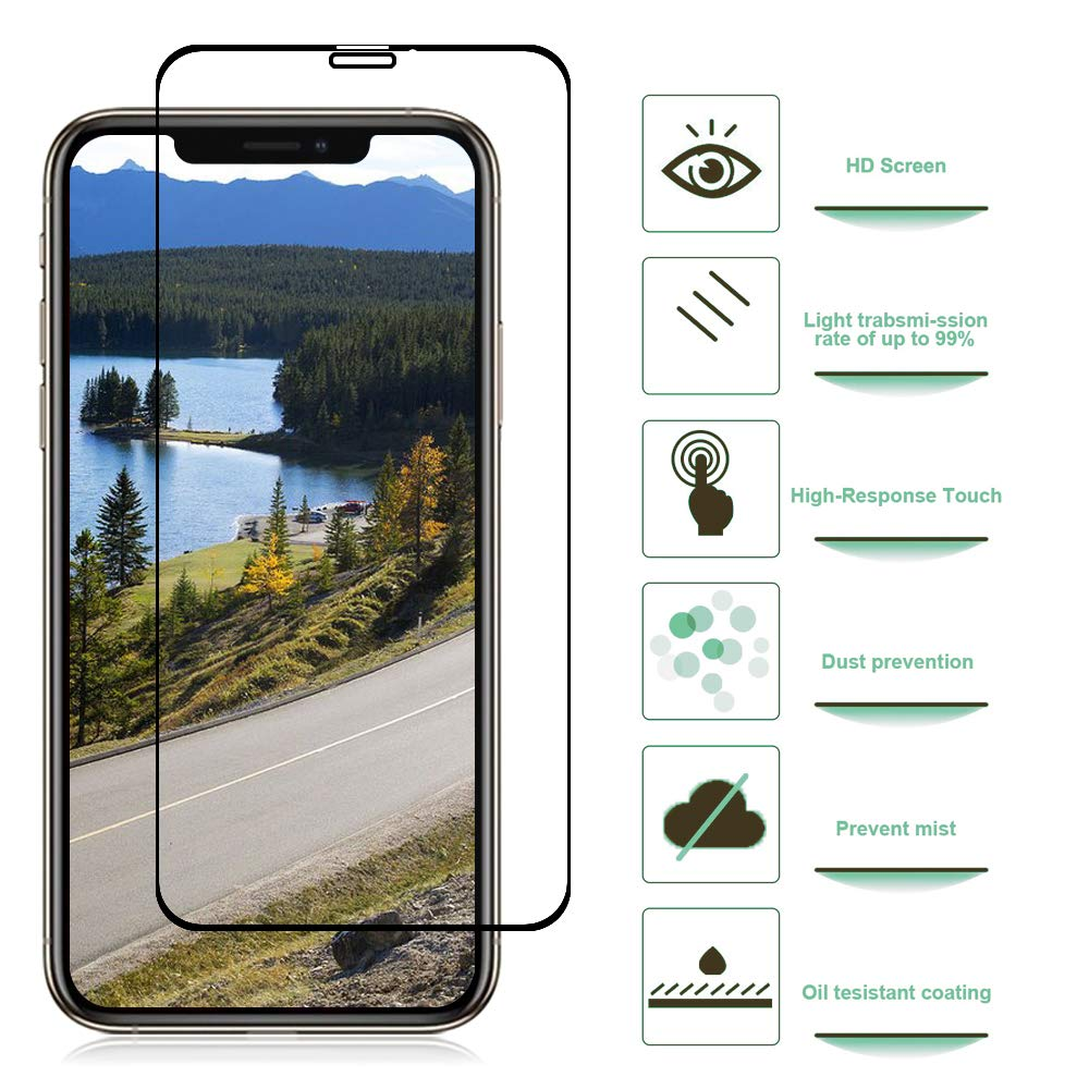 Loyal Fashion Coconut Tree Soft Unbreak Phone Case Cover For Apple Iphone 6-xs Max Cell Phones & Accessories Cases, Covers & Skins