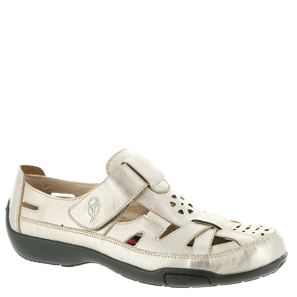 Ros Hommerson Candid Womens Slip On 8.5 4A US Pewter