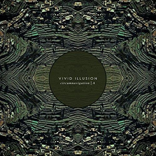 Vivid Walker - 4