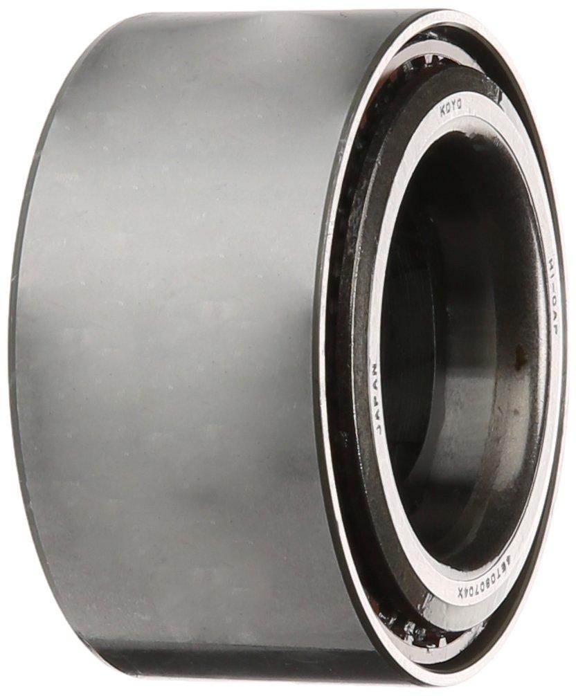 Timken 517008 Tapered Wheel Bearing by Timken