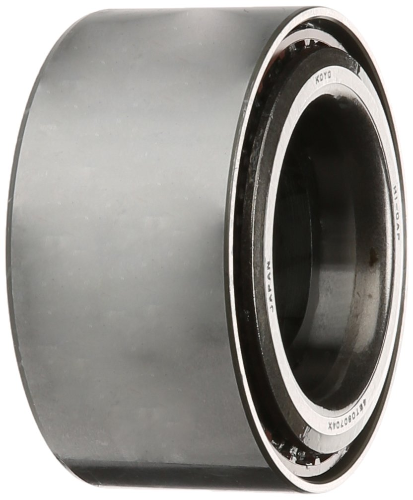 Timken 517008 Tapered Wheel Bearing