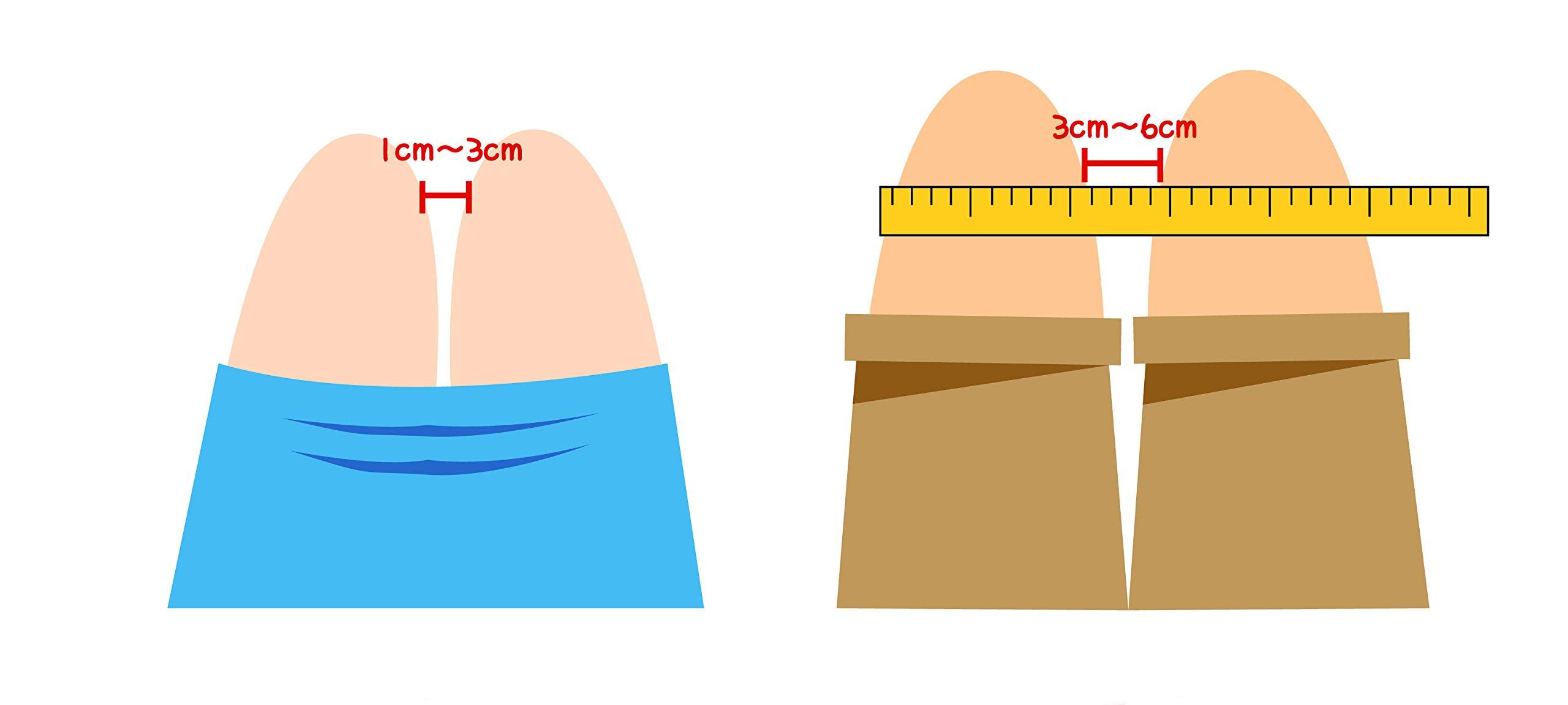 ALADDIN Limb Rest Portable Medical Posture Pelvis Hip Straightener Corrector Training Device Office School Home Travel (200)