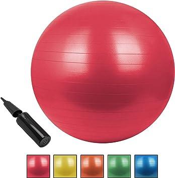 Pelota universal de gimnasia pelota para sentarse BOBBY en ...