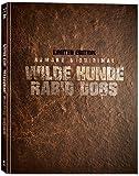 Wilde Hunde - Rabid Dogs Mediabook (inkl. 2 Blu-rays & 3 DVDs, Limited Edition) (exklusiv bei Amazon.de) [Alemania] [Blu-ray]