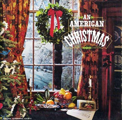 audio-cd-american-christmas-national-geographic-society-07799