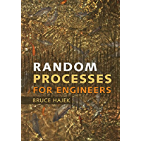 Random Processes for Engineers