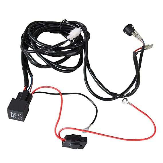 Product Details Of Dual Color White Yellow Car Switchback Led Tube