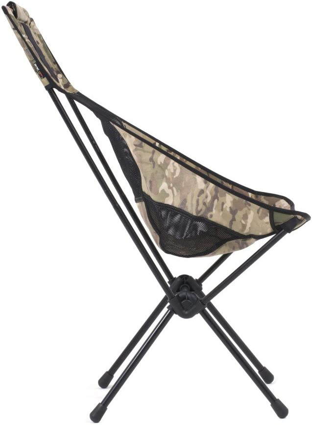 Silla de camping Helinox Sunset Chair