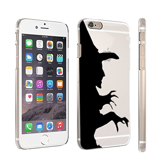 iphone 6 witch case