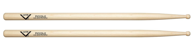 Vater Percussion Sugar Maple Piccolo Wood Tip VSMPW