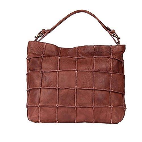 Legend Womens Teolo bag