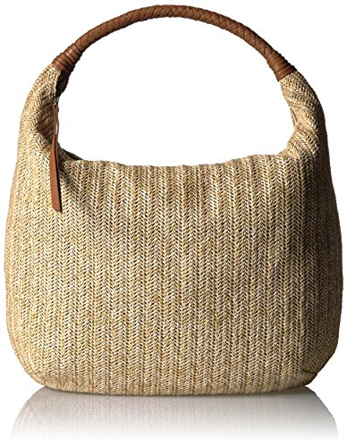 Lucky Fig Hobo by Lucky Brand