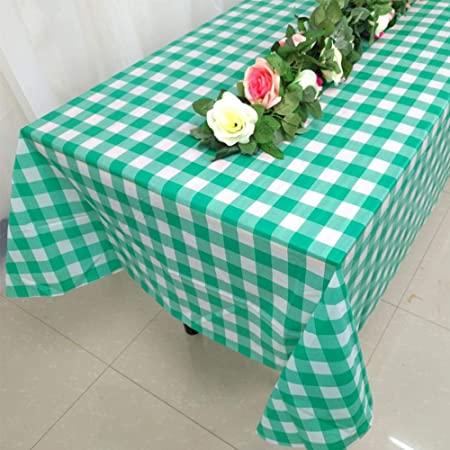 AHELUZHB Mantel Mantel desechable Engrosada Cubierta de ...