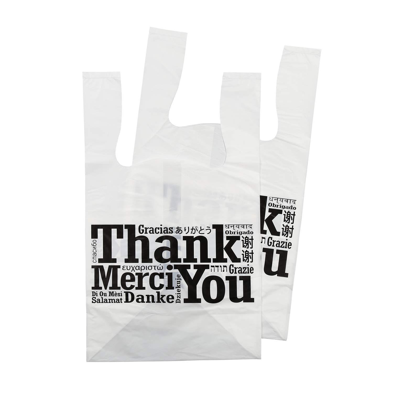 Amazon.com: Royal - Bolsas de plástico reciclables para la ...