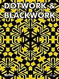 Dotwork & Blackwork: Tattoo Design