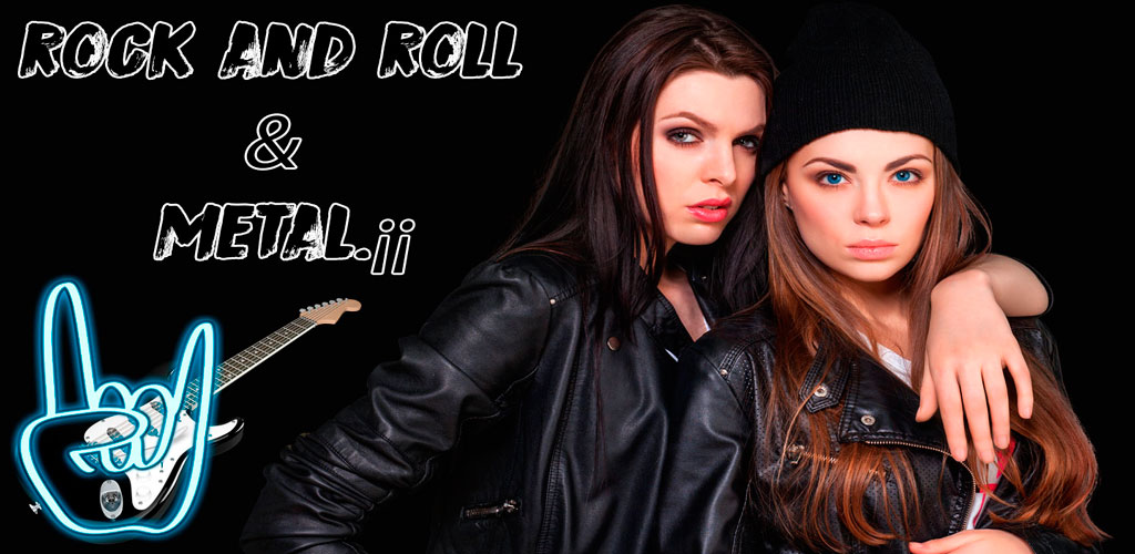 Amazon.com: Rock and Roll & Metal.¡¡: Appstore for Android