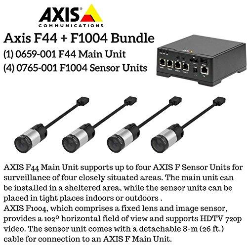 axis-bundle-0659-001-f44-main-unit-4-0765-001-f1004-sensor-units