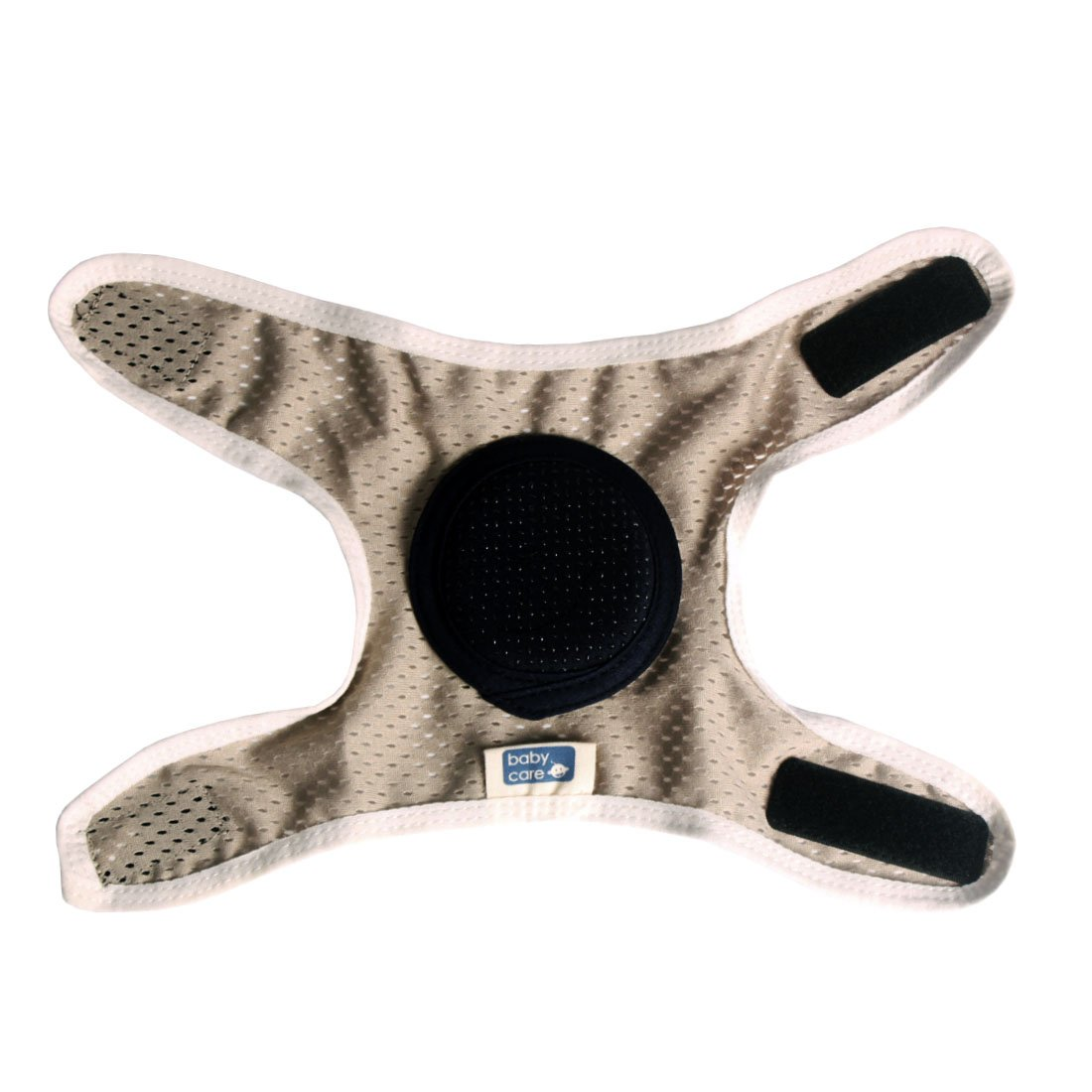 Andux Zone Baby Crawling Safety Protector Infant Crawling Kneepad PXHX-01
