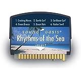 Sound Oasis Rhythms of The Sea Sound Card