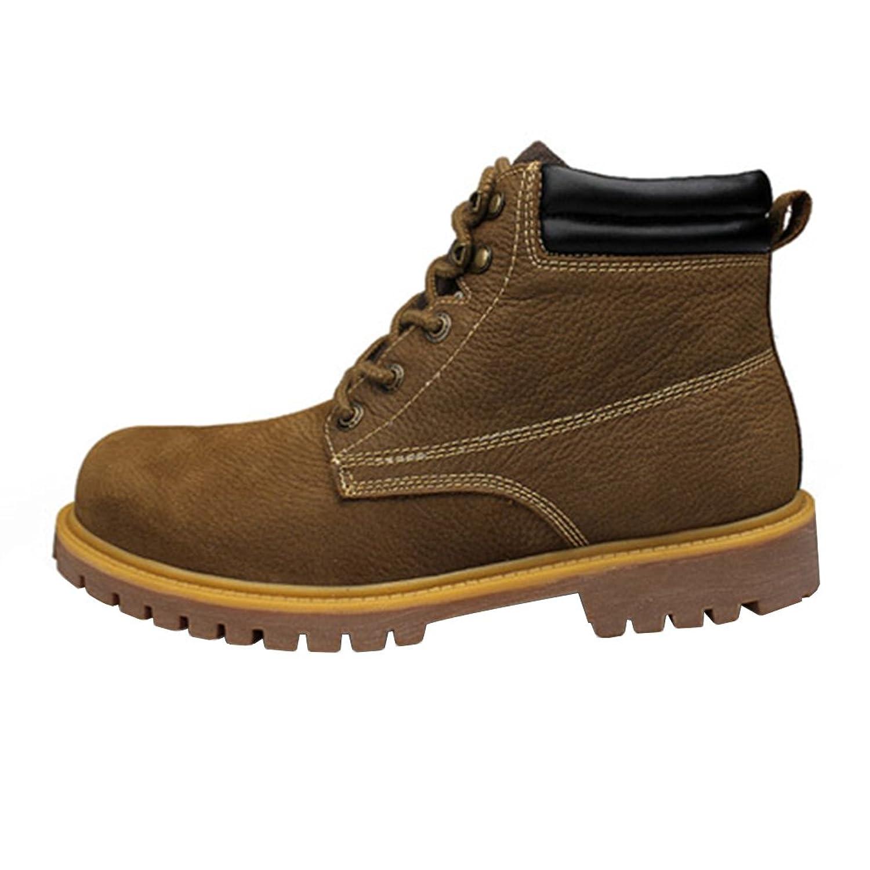 Goorape , Desert Boots homme