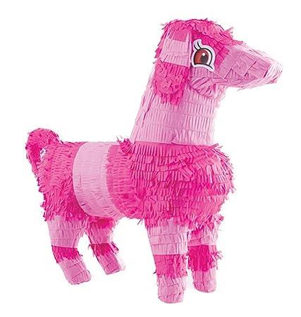 mágica fiesta - Piñata, color rosa Caniche perro Fiesta de ...