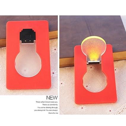 250LM 60W 5 Modi Sigarear Solar Gl/ühbirne,Solarleuchten Lampe,LED Solarlampen,tragbare L/ämpchen Licht Birne f/ür au/ßen Garten Innen Camping,Angeln