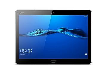 Amazon | Huawei 10.1インチ Med...