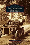 img - for Altamonte Springs book / textbook / text book