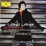 "Afficher ""Piano concertos 1 & 4"""
