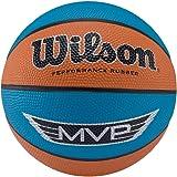 Mikasa 1110 - Balón de Goma, Color Naranja: Amazon.es: Deportes y ...