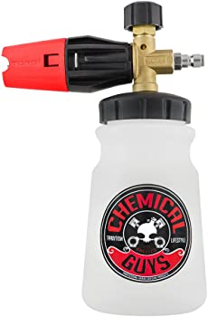 Chemical Guys EQP322 Big Mouth Professional Foam Cannon