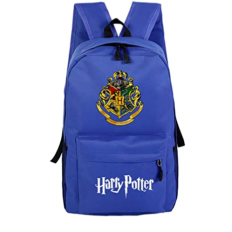 StMandy Mochila para niños de Harry Potter, Mochila, Mochila Escolar, Mochila-1