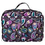 Sugar Medical Insulated Diabetic Travel Bag (Harper)…