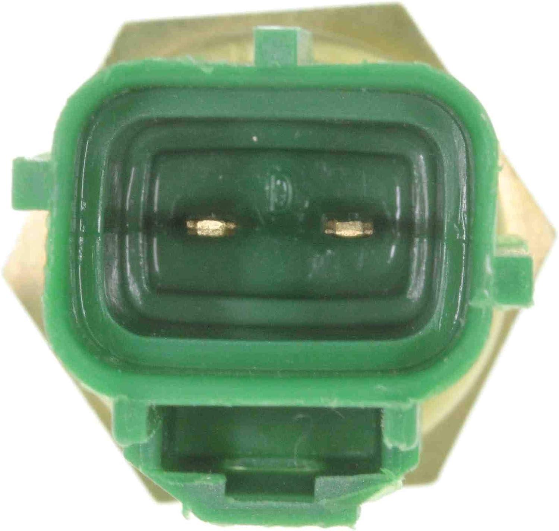 NGK//NTK Temperature Sensor EF0105 73958