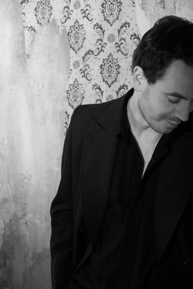 Ulrich Schnauss On Amazon Music
