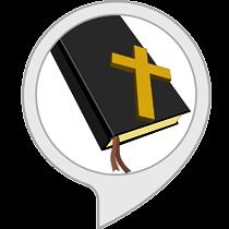 Bible Fact Skill