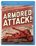 Armored Attack / The North Star [Blu-ray]