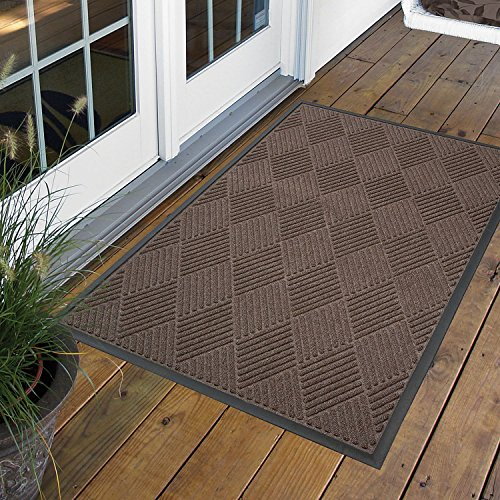 diamond-door-mat-4-x-6-brown