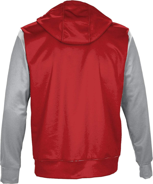 ProSphere Rose Bowl 2019 Ohio State University Mens Pullover Hoodie School Spirit Sweatshirt Tailgate