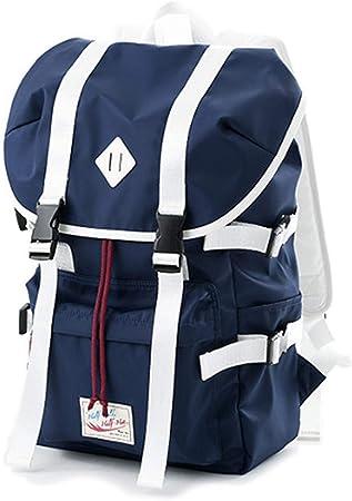 "NEW My Hero Academia SchoolBag Todoroki Shoto Backpack Knapsack Bag 17.5/"""