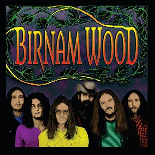 woods band - 5