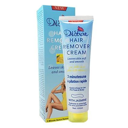 Crema depilatoria, Luv ersco disaar Depilación Nata sugarme Medio – Quitacutículas carrocería en bikini,