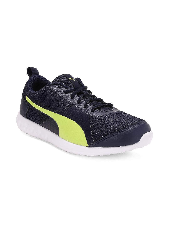 Buy Mens Running Shoes