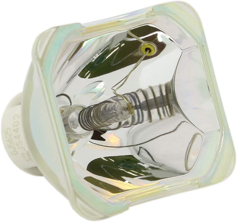 Bulb Only Lutema Platinum for Dukane 8767 Projector Lamp